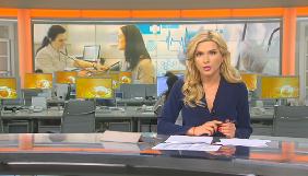 «Амнезія на вимогу»: тележурналісти забули про майже річну критику медицини
