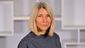 Дарія Юровська: Зараз на Суспільному ми можемо поекпериментувати і дозволити собі сміливі гіпотези