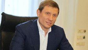 Народний депутат Сергій Шахов рекомендує не допускати до конкурсу на керівників філій тих, хто керував при Януковичі