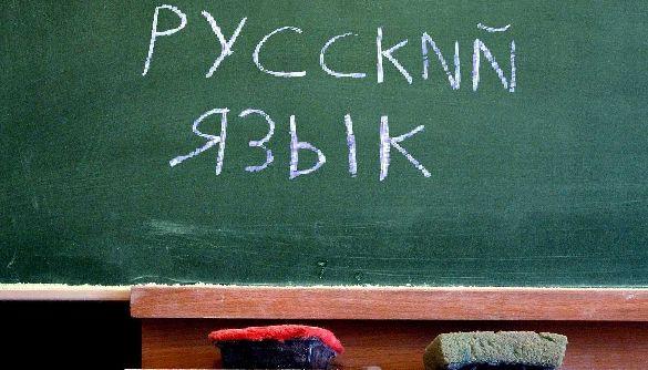 Донбасс, язык и зацикленность СМИ
