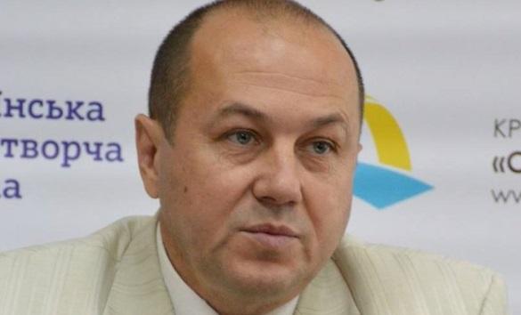 Вбивство депутата в Сєвєродонецьку: поліція встановила особу другого загиблого