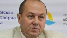 У Сєверодонецьку вбито депутата та власника місцевого видання Сергія Самарського