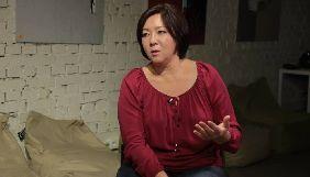 Комітет свободи слова розгляне питання щодо казахської журналістки Жанари Ахмет