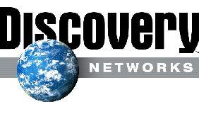 Discovery Networks и Eurosport открывают новую эру телевизионных трансляций Олимпиады