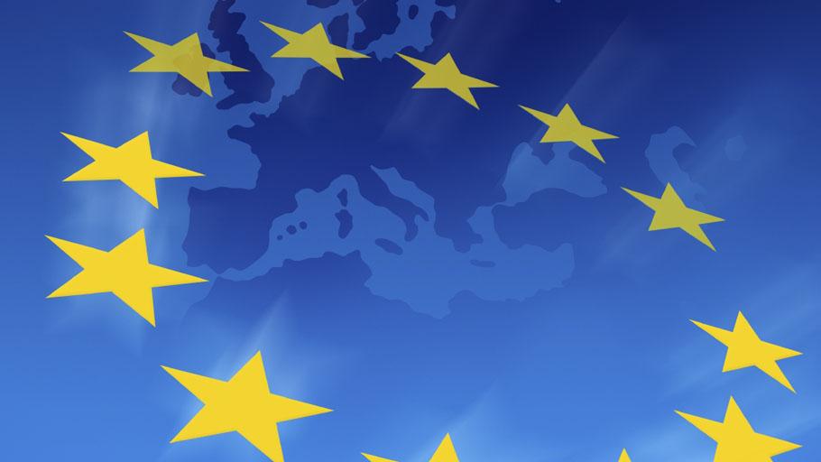 У ЄС розповіли, чого чекають від Ради і чому не слід робити дострокові місцеві вибори