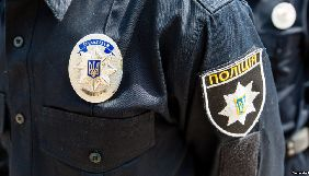 У поліції Миколаєва розповіли подробиці нападу на журналіста Прямого каналу і затримання зловмисників