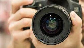 У Ковелі журналісту забороняли зйомку в маркеті. Поліція розпочала провадження
