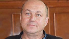 Одна з версій щодо причин вбивства Сергія Самарського – журналістська діяльність