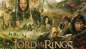 Amazon хоче створити серіал за світом саги Толкієна «Володар кілець»