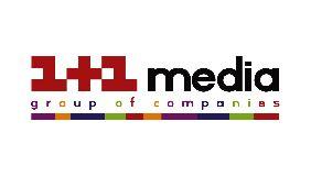 «1+1 медіа» готується дистрибутувати два нових платних серіальних канали