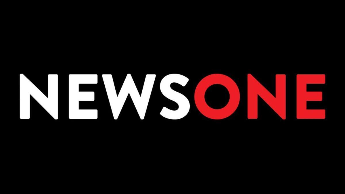 Висновок Незалежної медійної ради щодо трансляції телеканалом NewsOne сюжету про розгляд комітетом із фінансових питань Конгресу США наявності корупції в НБУ