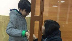 Апеляційний суд Києва розгляне скаргу адвоката Жанари Ахмет щодо тимчасового арешту
