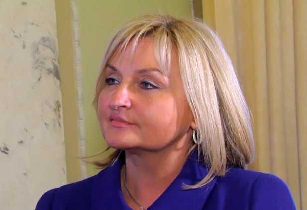 Paradise Papers: журналісти встановили, навіщо Порошенко створював офшори для «Рошен»