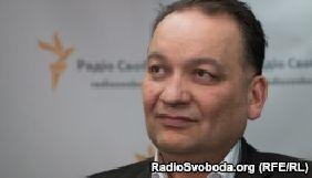 Світ потрібно постійно інформувати про порушення прав і свобод в анексованому Криму – Барієв