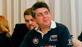 Помер відомий дніпровський журналіст