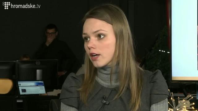 Заяви про перерахування коштів Порошенка зУкраїни є «безпідставними домислами»— Луценко