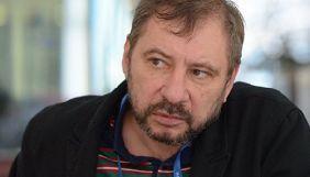 Російського журналіста Захара Виноградова не пустили в Україну – СБУ