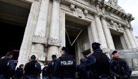 Італія може заборонити журналістам публікувати дані прослуховування