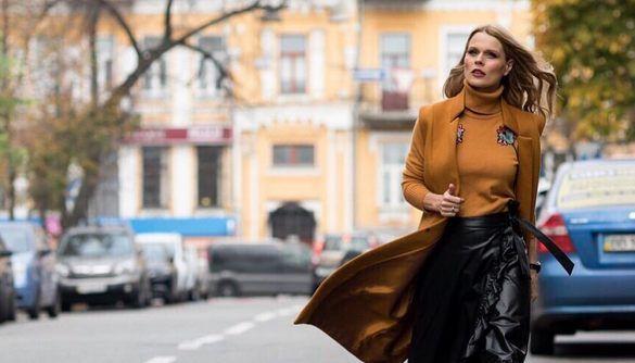 Ольга Фреймут покликала всіх охочих на фінальний бал проекту «Від пацанки до панянки»