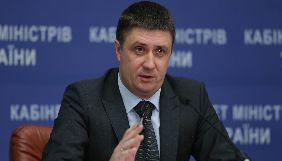 За рік дії українських квот радіоаудиторія істотно збільшилась - віце-прем'єр-міністр