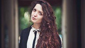 Колишня журналістка Texty.org Ярина Михайлишин почала працювати у The Wall Street Journal
