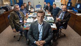 На каналі «Інтер» стартує прем'єрна лінійка іноземних фільмів «Сильні серіали»