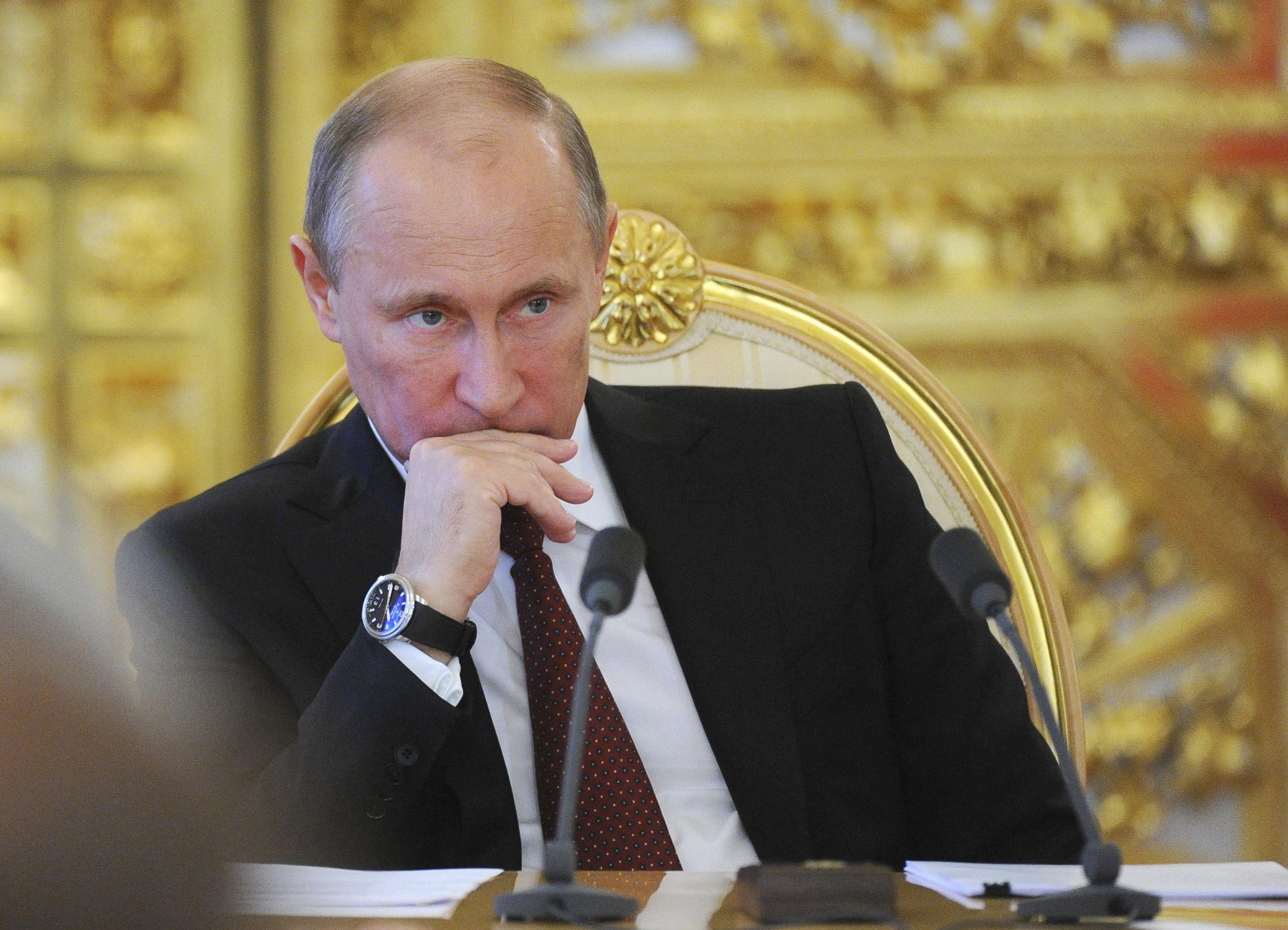 «Вороже оточення» України — міф чи реальність?