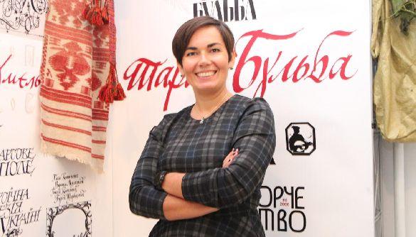 Що треба знати регіональним медіа в Україні, щоб вижити?