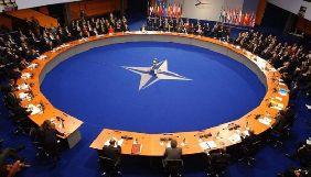 НАТО створить Центр кібероперацій