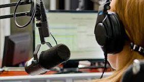 Зростає кількість постійних користувачів інтернет-радіо – Радіокомітет