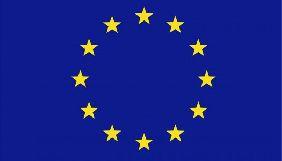 Вісім країн Євросоюзу вимагають активніше протидіяти російській пропаганді