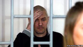 Стан здоров'я політв'язня Станіслава Клиха різко погіршився – українські дипломати намагаються з ним зустрітись