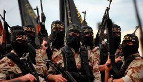 У Швеції ІДІЛ перехопив частоту місцевої радіостанції та закликав вступати до лав своєї організації