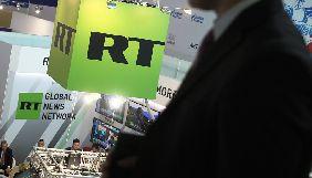 Путін пообіцяв США «дзеркальну» відповідь через «утиски» RT та Sputnik