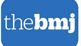 Українські лікарі отримали доступ до матеріалів Британського медичного журналу