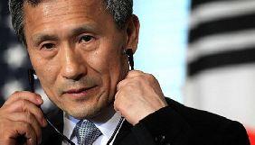 Екс-міністра Південної Кореї заарештували за причетність до кіберзагроз
