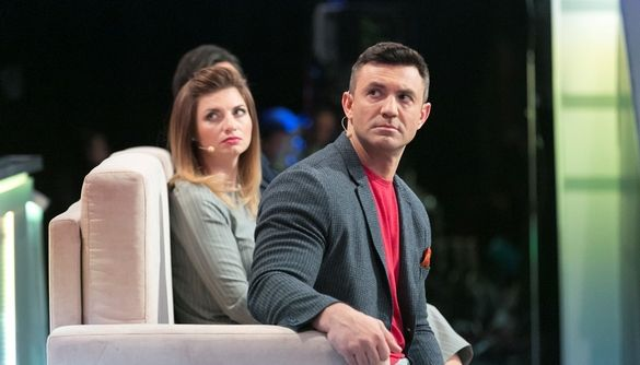 Миколу Тищенка звинуватили у захворюванні шеф-кухара одного з ресторанів Жмеринки