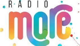 More.FM створила онлайн-радіостанцію для «Київстар»
