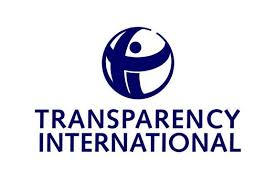 Transparency Іnternational заявляє, що переслідування антикорупційних активістів і журналістів в Україні має припинитися