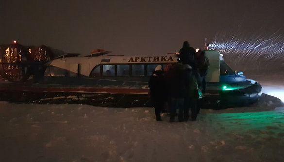 Олег Сенцов після етапування в колонію на Ямалі був відправлений у ШІЗО (ОНОВЛЕНО)