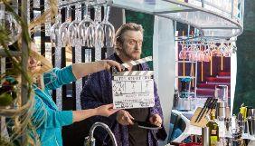 У грудні «Інтер» покаже новий детективний серіал виробництва Accel Time Production