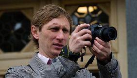 Журналіст «Української правди» став батьком