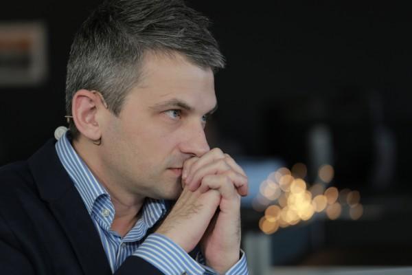 Суд не розглянув апеляційну скаргу Скрипіна у справі про захист честі та гідності через несплату судового збору (ДОПОВНЕНО)