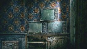 Інформаційне споживання, потреби та погляди мешканців сходу України (дослідження)