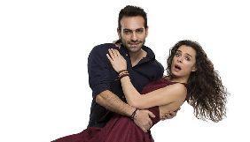 В ефірі «1+1» стартує ще один турецький серіал