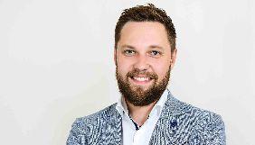 Адвокат Розенблата став ведучим нової програми каналу ZIK