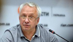ZIK готує новий проект з політиком Олексієм Кучеренком