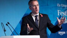 Британський центр кібербезпеки звинуватив Росію в атаках на ЗМІ та енергетичний сектор