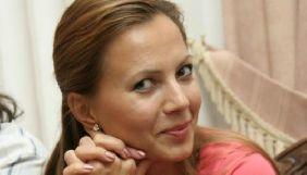 У квартирі заступника головного редактора «Українського радіо» Світлани Мялик проводять обшук