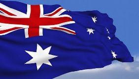 Австралія також хоче реєструвати ЗМІ як «іноземних агентів»